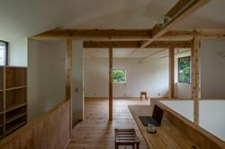 hachioji_house_019