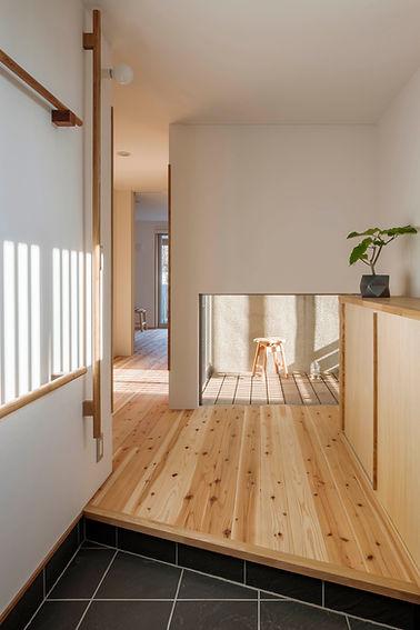 fujisawa_house_003.jpg