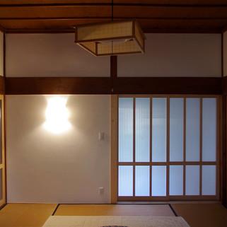 岡崎の家Ⅱ_photo-3.jpg