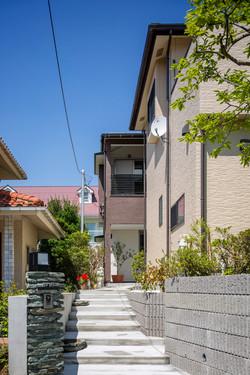 01_n_house_001