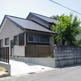岡崎の家Ⅱ_photo-7.jpg