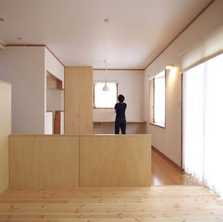 幕張本郷の家3.jpg