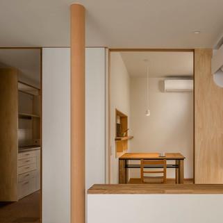 house_ofuna_006.jpg