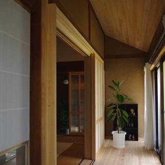 岡崎の家Ⅱ_photo-5.jpg