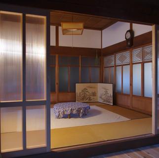 岡崎の家Ⅱ_photo-4.jpg