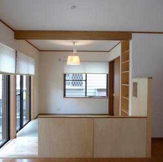 幕張本郷の家1.jpg
