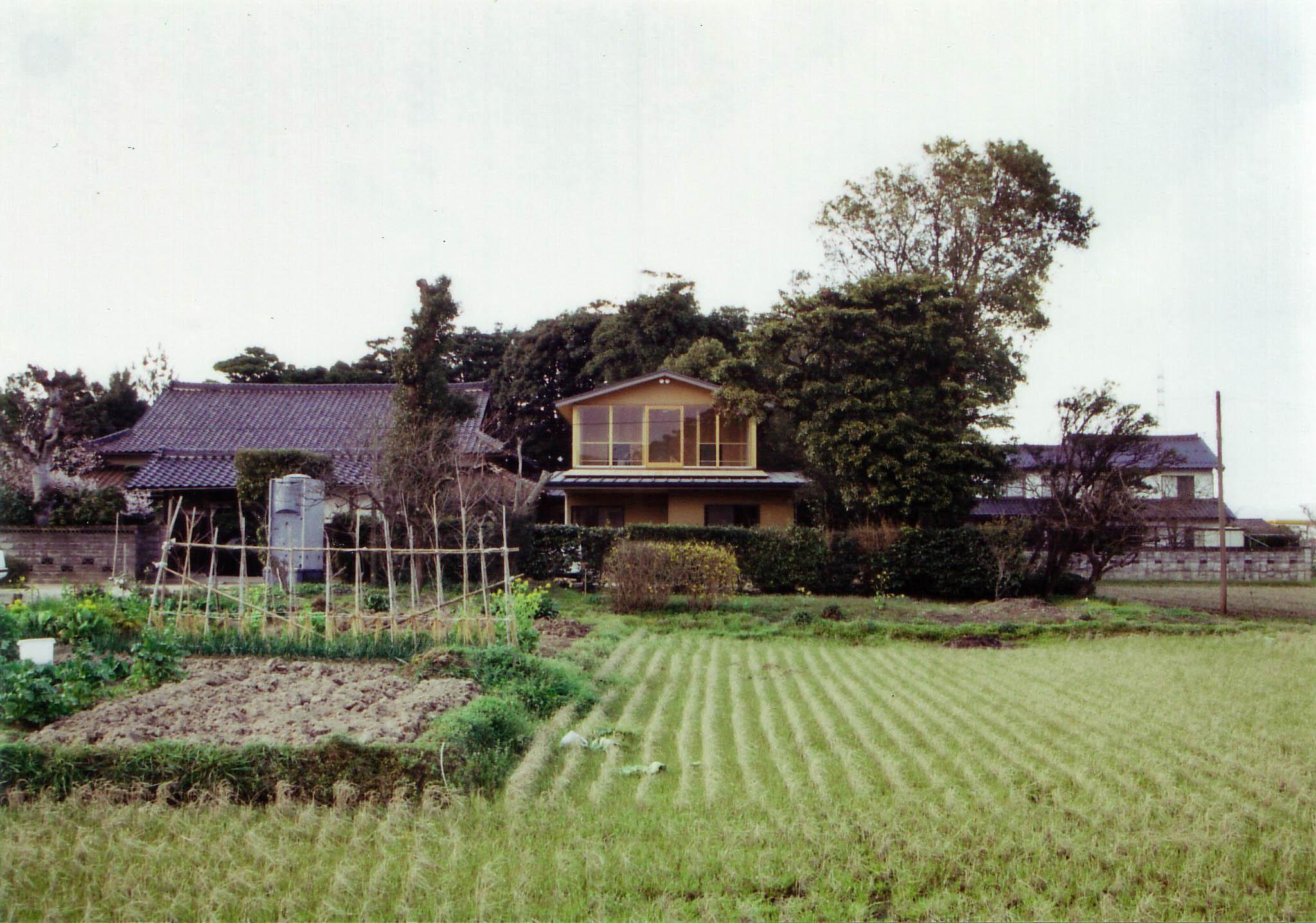 富の家1S