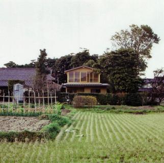 富の家1S.jpg