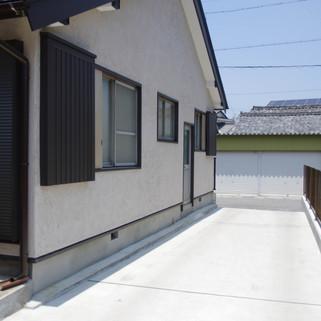 岡崎の家Ⅱ_photo-6.jpg