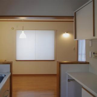 幕張本郷の家5.jpg