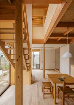 kamakura_house_012