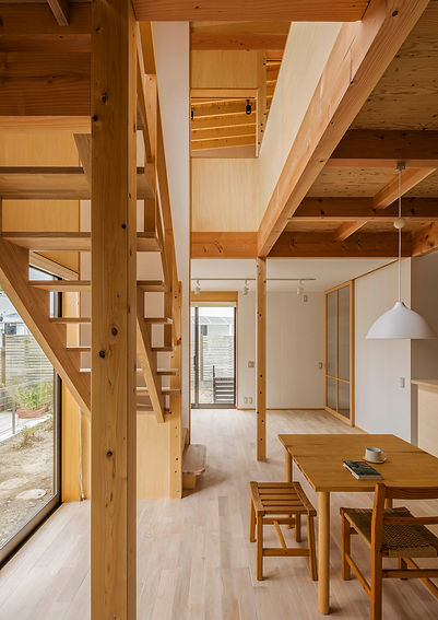 kamakura_house_012.jpg