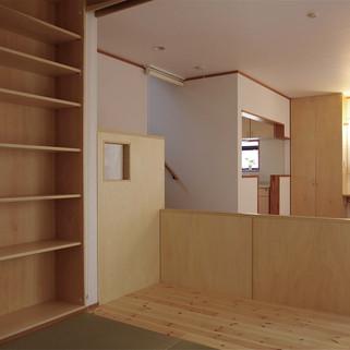 幕張本郷の家4.jpg