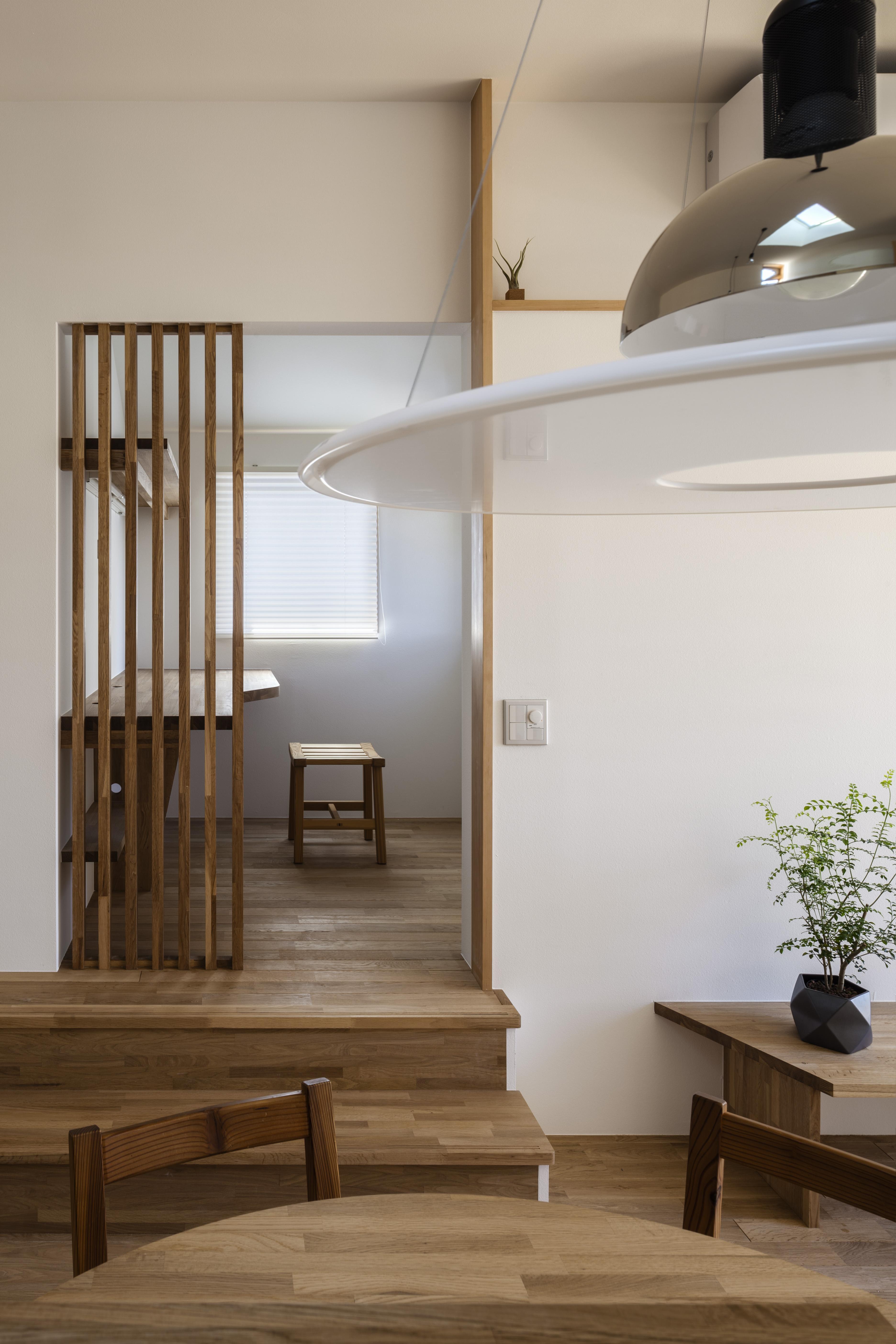 fujisawa_house_011