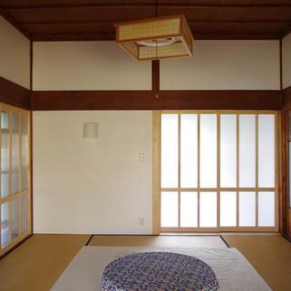 岡崎の家Ⅱ_photo-2.jpg