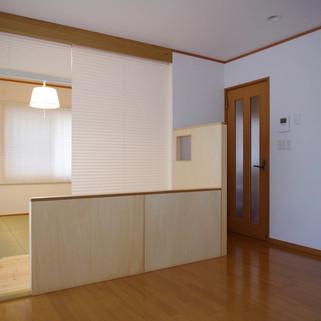 幕張本郷の家2.jpg