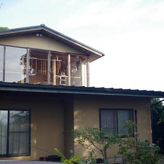 追加富の家1.jpg