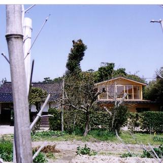 富の家6.jpg