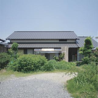岡崎の家Ⅱ_正方形photo-1加工.jpg