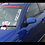 Thumbnail: Ford Club GB 🇬🇧. Large. Decal. 58cm. £7.99 -£11.99