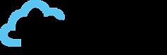 Myclimate Logo.png