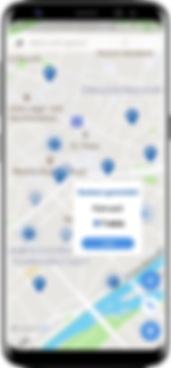Android_ParkingSearch[GER].png