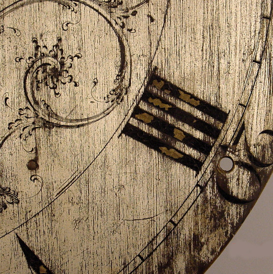 10-Damaged Wax.jpg