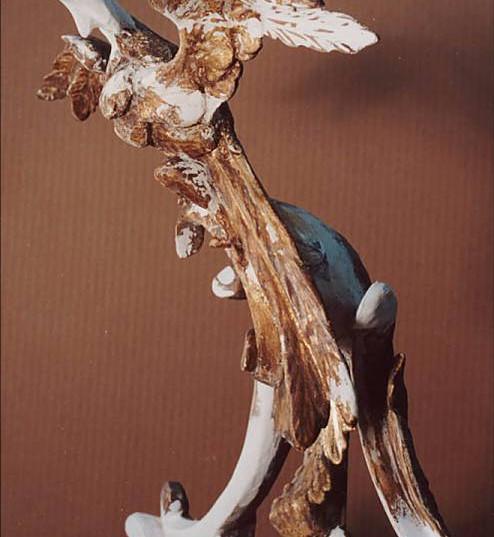 24-Restoring the Bird.jpg
