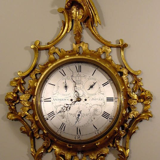 28-completed clock.jpg