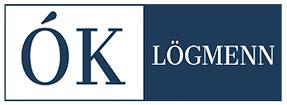 Logo lítið.png