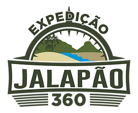 logo_expedicao.png