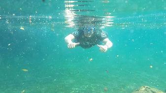 japones agua.jpg