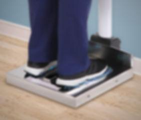 healthysoleplusnobooties.jpg