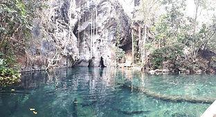 japones gruta.jpg