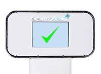 HealthySole-Plus-Step4.jpg
