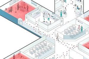 healthcare-facility-HAI.jpg