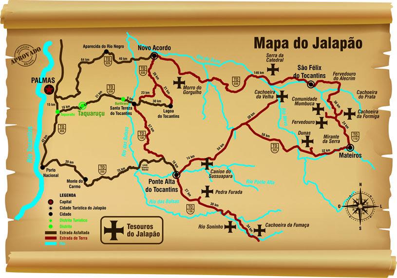 mapa2[1] - Cópia.jpg