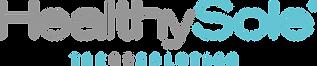 HS-Logo-Type.png