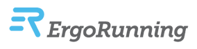 ErgoRunning-Logo.png