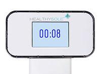 HealthySole-Plus-Step3.jpg