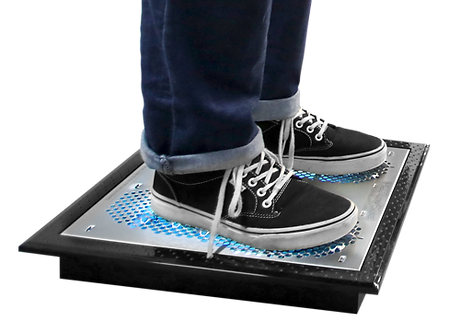 HealthySole-Home-Shoes.png