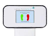 HealthySole-Plus-Step2.jpg