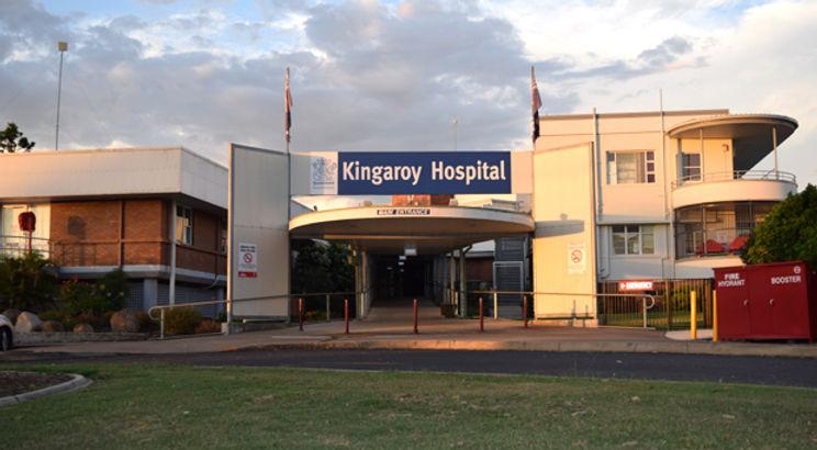 Kingaroy Hospital.jpg