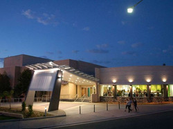 Gympie Civic Centre 2.jpg