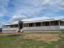 Hoffman Residence 1.jpg