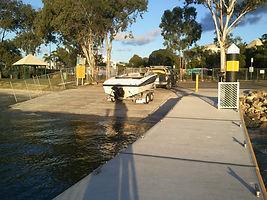 Noosaville Boat Ramp 2.jpg