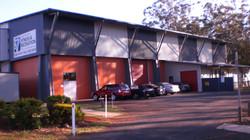 Highfields Sports Centre 1.jpg