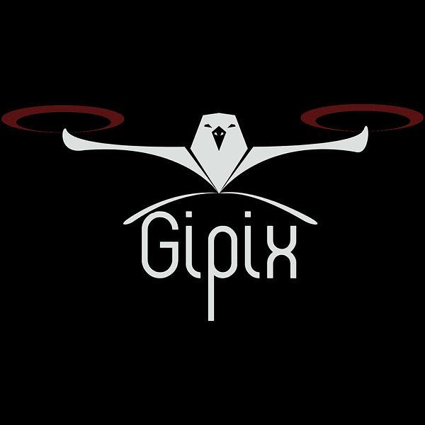 gipix.jpg