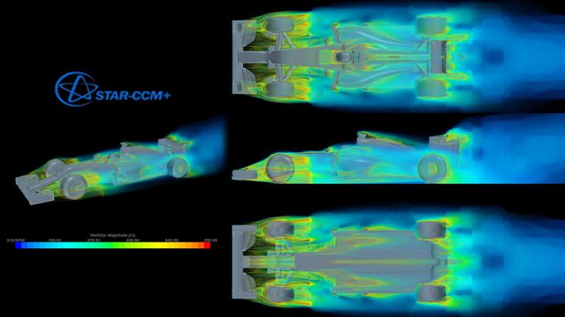 VORTICITA F1 slideshow 1160x650 pix copy.jpg