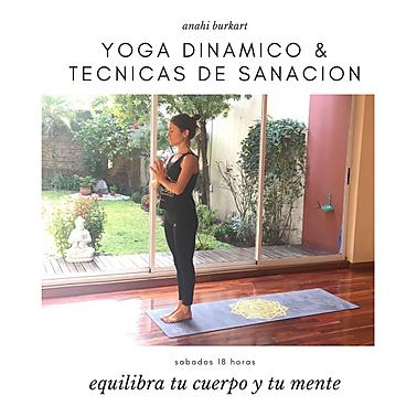 yoga dinamico.png